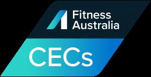 Fitness_Australia_CECs_Icons-RGB-Program_Icon