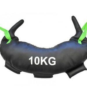 10kg bulgarian bag