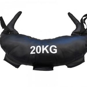 20kg bulgarian bag